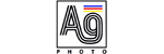 Ag Photo-Digital Image Lab