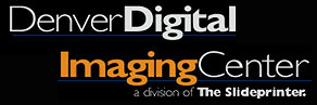 Denver Digital Imaging / The Slide Printer