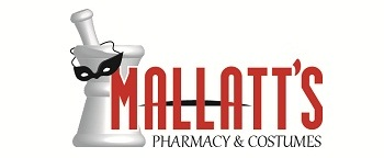 Mallatt's Pharmacy and Costumes