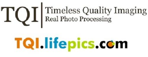 Timeless Quality Imaging, llc